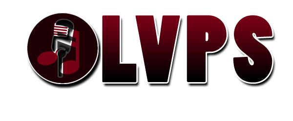 Las Vegas Production Studios